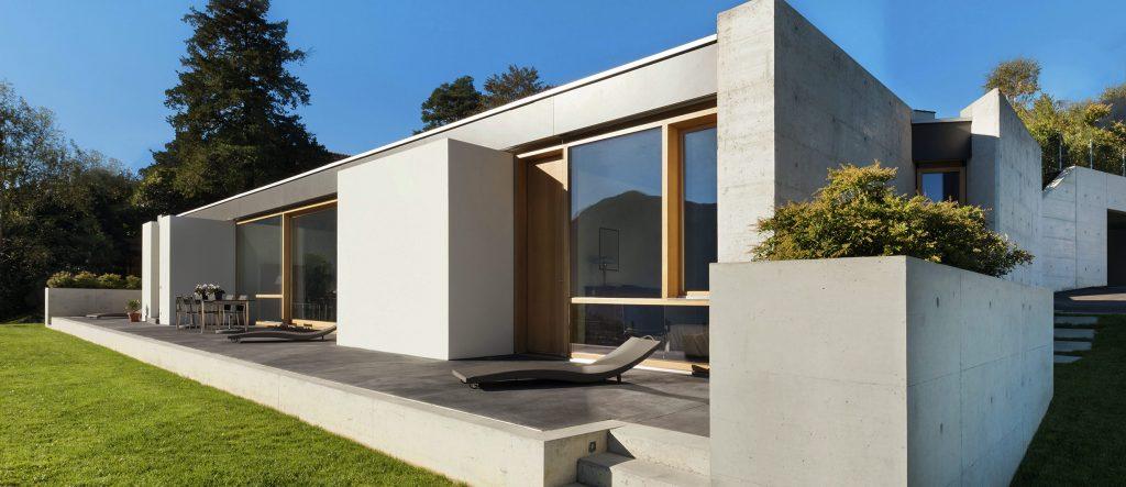 evitez la saisie immobilière grâce à la vente à réméré